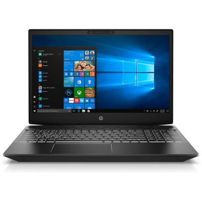 HP Pavilion Gaming 15-CX0031NL Notebook