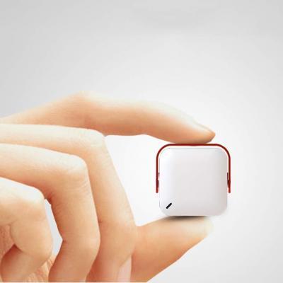 Proiettore 2018 Nuovo Portatile Mini Micro Casa Proiettore