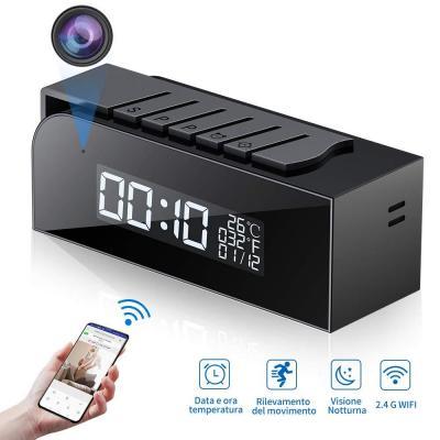 Telecamera Spia 1080P