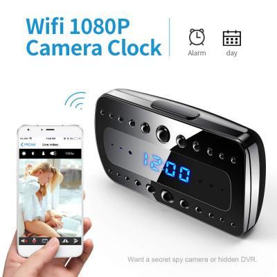 Fredi 1080p Wifi