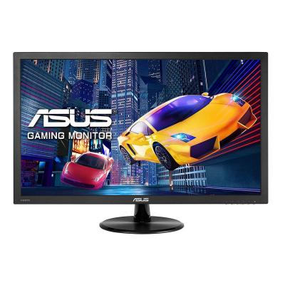 Asus Vp228he Monitor Gaming 21.5