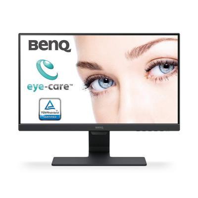 BenQ GW2280 Monitor LED Eye-Care da 22 Pollici