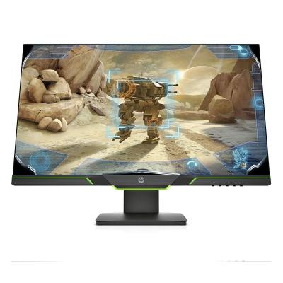 HP 27xq Monitor Gaming TN