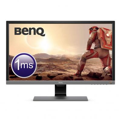 BenQ EL2870U Monitor Gaming LED UHD-4K