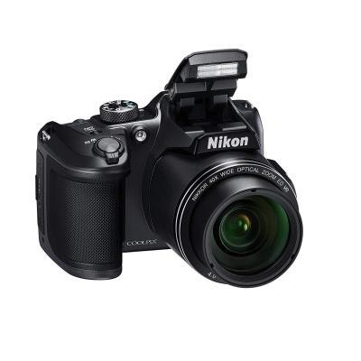 Miglior Nikon Coolpix A10
