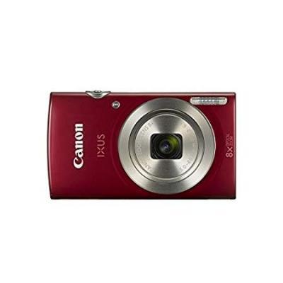 Canon IXUS 185 Fotocamera Digitale Compatta