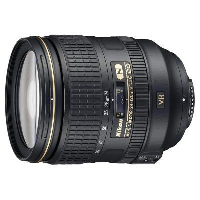 Miglior Nikon D610 Body
