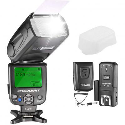 Miglior Nikon Kit D3200