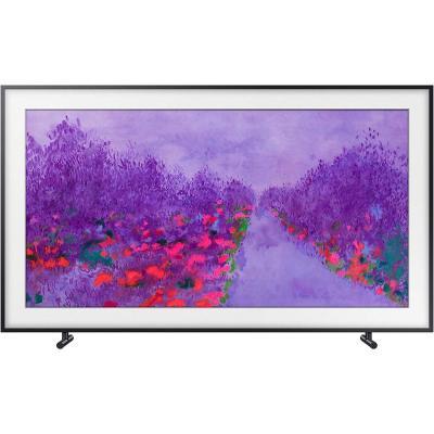 Samsung UE43LS03NAUXZT The Frame Cornice TV 4K UHD 43 DVB-T2CS2