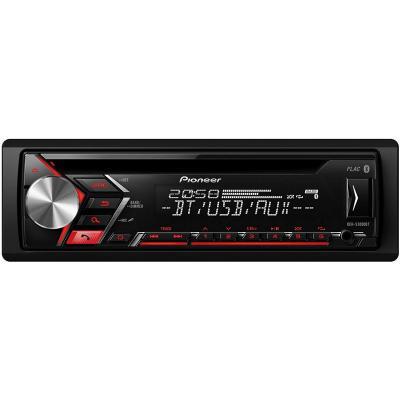 Pioneer S300 0bt multifunzionale CD Autoradio