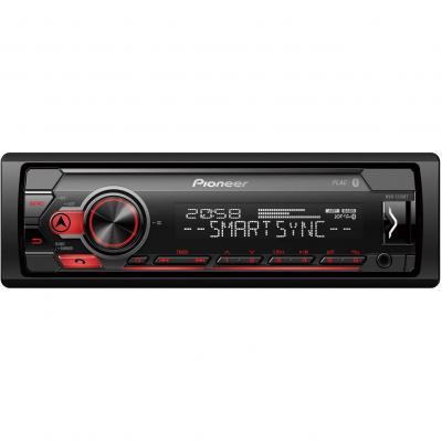 Pioneer MVH-S310BT Radio USB