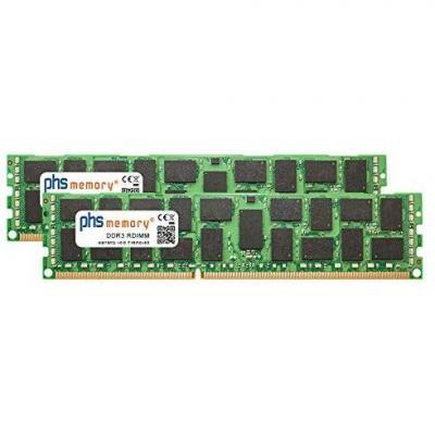 PHS-memory 32GB