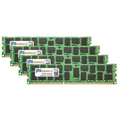 PHS-memory 64GB