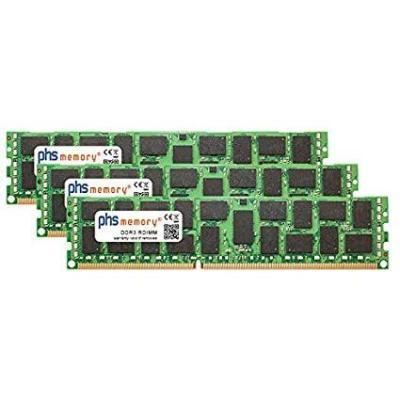 PHS-memory 48GB
