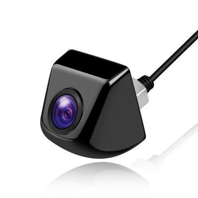 EASY EAGLE Telecamera Retromarcia