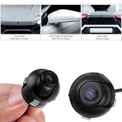 Mbuynow Mini Ccd Hd Retrocamera Auto