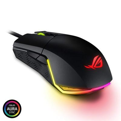 Asus Gaming Mouse P503 Rog Pugio