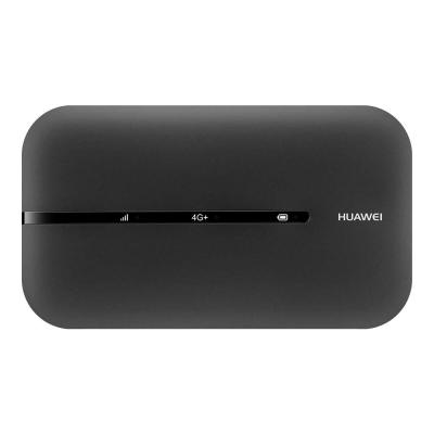 Huawei E5783b Wi-fi Mobile 4g Lte