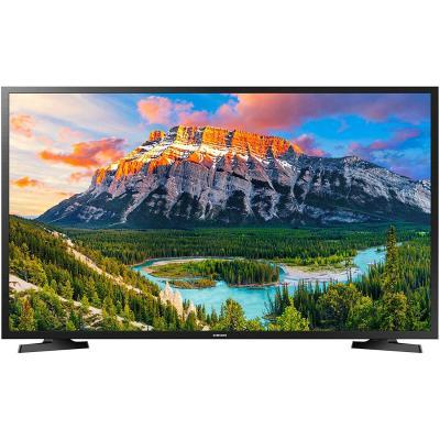 Samsung UE32N5070AUXZT TV Full HD 32 DVB-T2CS2