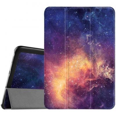 Fintie Samsung Galaxy Tab S2 8.0 Custodia