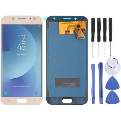 Meilleur écran Samsung J5