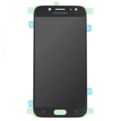 Écran LCD tactile Samsung Galaxy J5