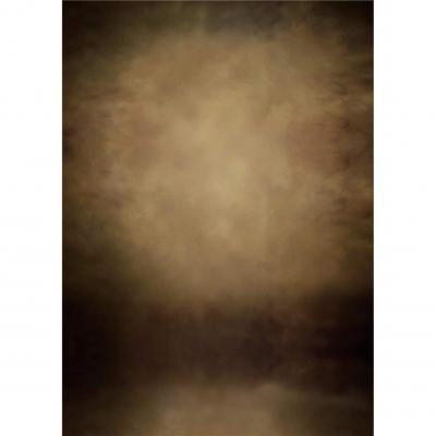 Sfondi di foto in vinile di Backdrop Daniu Retro Fotografia Sfondo di studio fotografico di 150X210cm