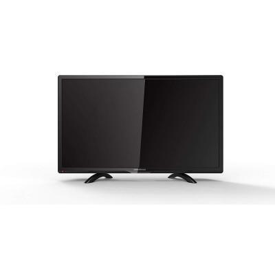 Nordmende Nd24s3000h Televisore 24 Pollici Tv