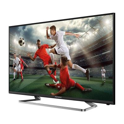 Strong Srt 32hz4013n Tv