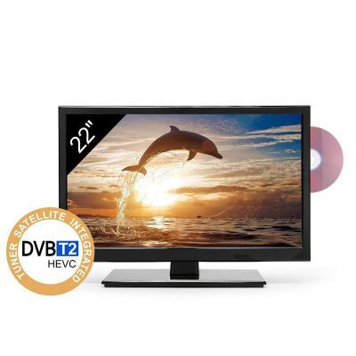 Miglior Smart Tv 22 Pollici Wifi Integrato