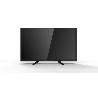 AKAI AKTV2420 Televisore 24 Pollici TV LED HD Smart Android                                                                                                       Classe di efficienza energetica A+