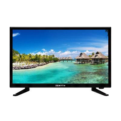 ZENYTH ZY22FHD TV LED 22 FullHD DVB-T2 Mode Hotel