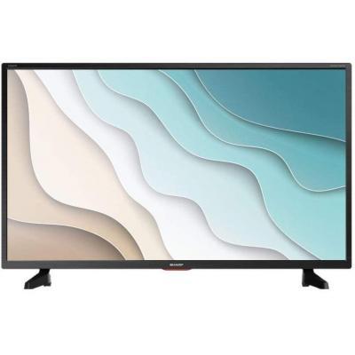 Sharp Aquos TV 32 HD LC-32HI3522E