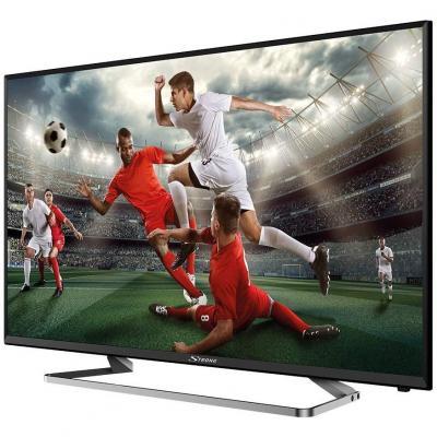 STRONG SRT 32HZ4013N TV LED HD da 80 cm