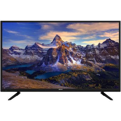 Miglior Smart Tv 46 Pollici