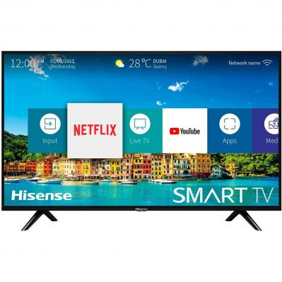 HISENSE H40BE5500 TV LED Full HD