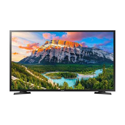 Miglior Smart Tv In Offerta