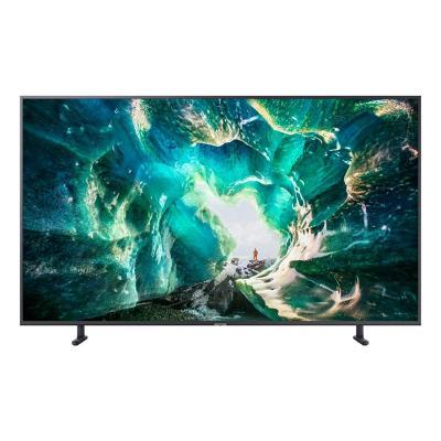 Samsung UE49RU8000U Smart TV 4K Ultra HD 49 Wi-Fi DVB-T2CS2