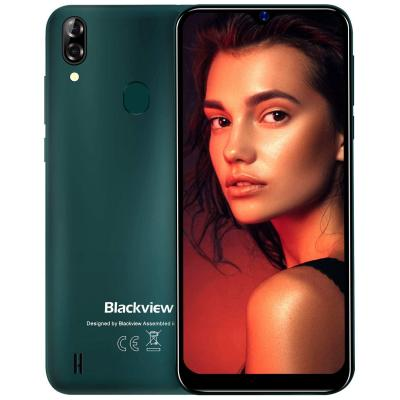 Blackview A60 Pro 4G Cellulare 2019