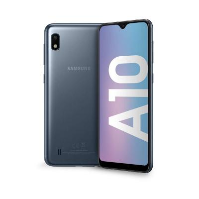 Samsung Galaxy A10 Display 6.2