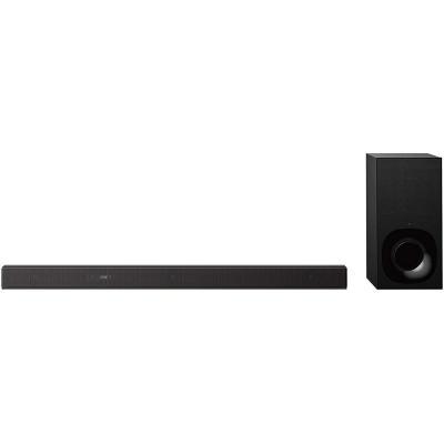 Sony HT-ZF9 Soundbar 3.1 Canali Dolby Atmos DTS X