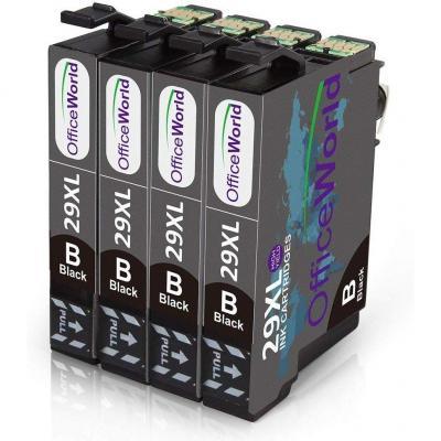 Miglior Stampante Epson Xp 442