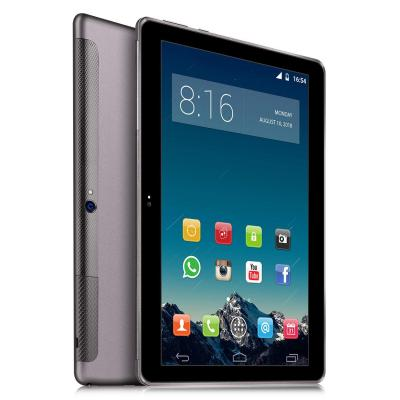 4G LTE Tablet 10 Pollici HD