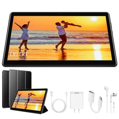 4G Tablet 10.1 Pollici