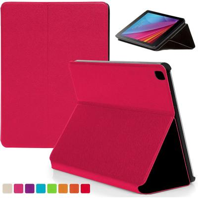 Forefront Cases Huawei Mediapad T1 7.0