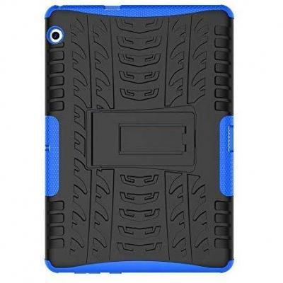 Skytar Huawei MediaPad T3 10 Cover