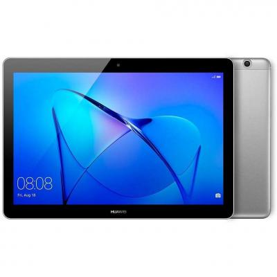 Huawei Mediapad T3 10 Tablet WiFi