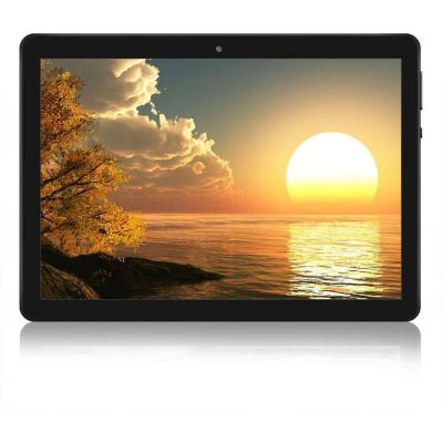 Tablet Android 8.0 da 10 pollici