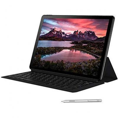 CHUWI Hi9 Plus 4G LTE Dual SIM Tablet PC 10.8 Pollici Android 8.0 OS