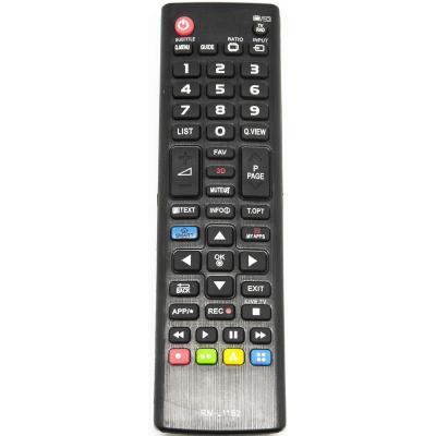 Telecomando Compatibile Universale Tv